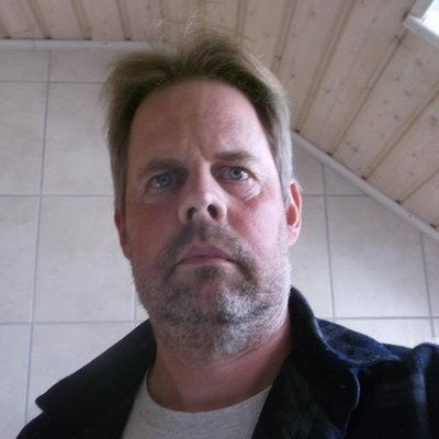 Profilbild von Fendril