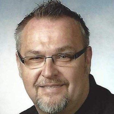 Profilbild von Single47