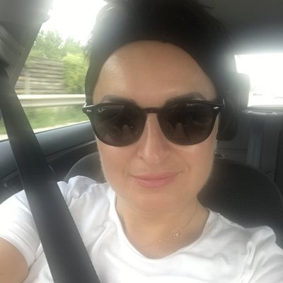 Profilbild von Nina36