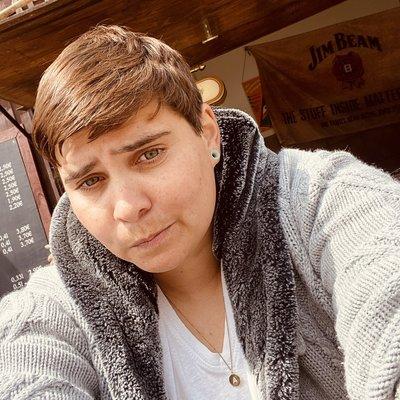 Angie512