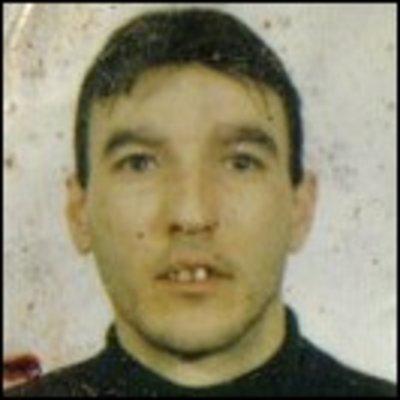 Profilbild von Lucazitto