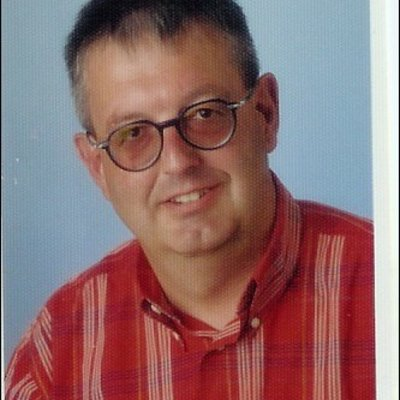 Profilbild von happy59