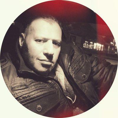 Profilbild von Men767