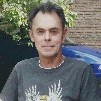 Profilbild von Wedemeyer