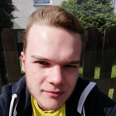 Profilbild von Erik2802