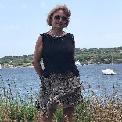 Profilbild von Francinette