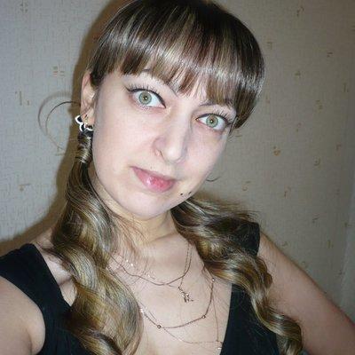 Sabrina434