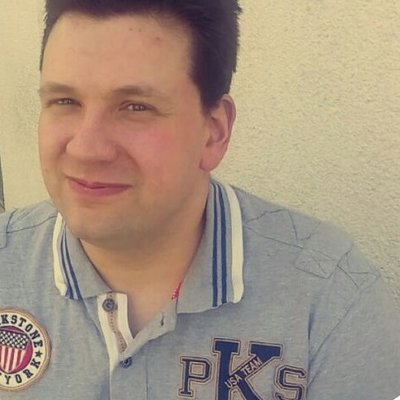 Profilbild von MTKas