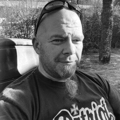Profilbild von creatifix1968
