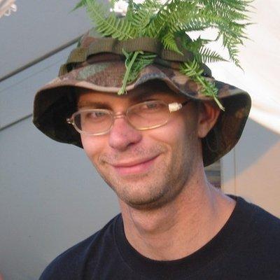 Profilbild von derkleinehunger