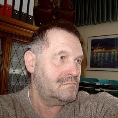 Profilbild von Gulfstream
