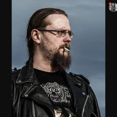 Profilbild von Hellge