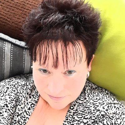 Profilbild von Lillyrose2000