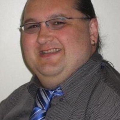 Profilbild von afrank_