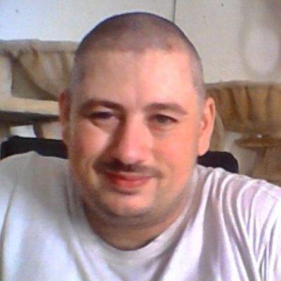 Profilbild von DJFeuerTeufel118