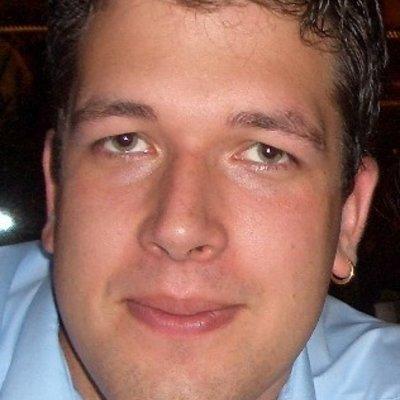 Profilbild von Bart1982