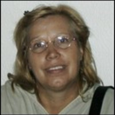 Profilbild von Tista
