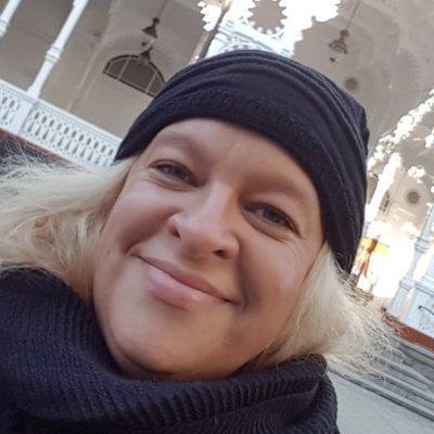 Profilbild von Eule789