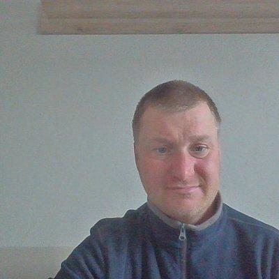 Profilbild von Matze456