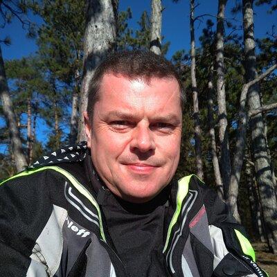 Profilbild von Markus77r