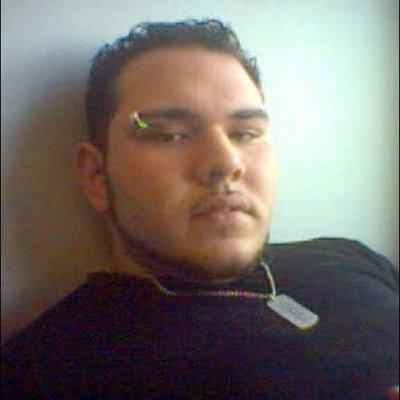 Profilbild von Black87