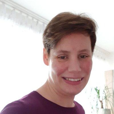 Profilbild von Hummel82