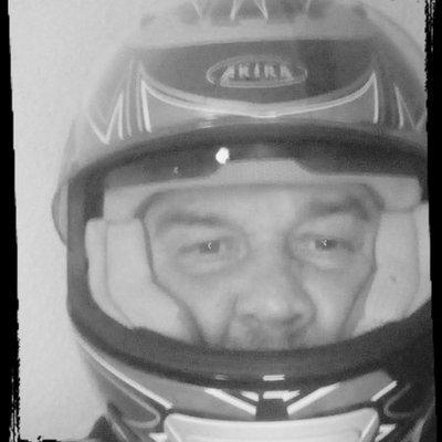 Profilbild von Teddy1962