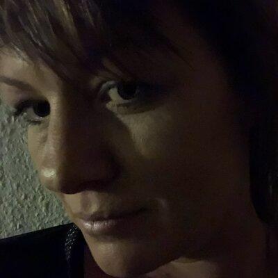 Profilbild von cora2501