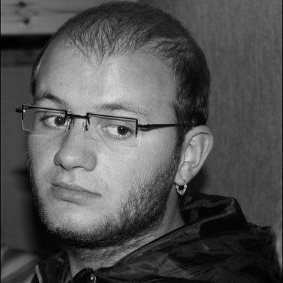 Profilbild von Tanzmoehre