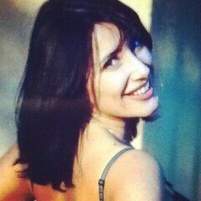 Profilbild von Rosine20
