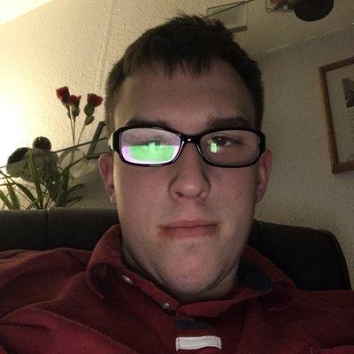 Profilbild von Ivan98