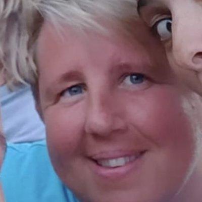 Profilbild von Ichdoch1