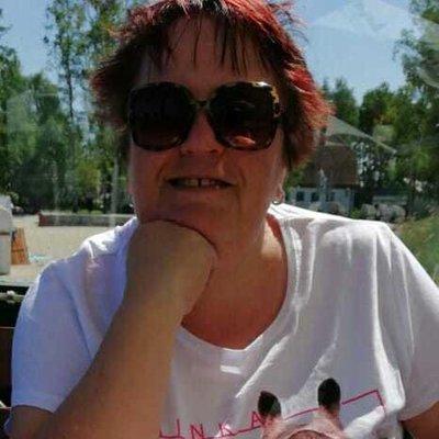 Profilbild von Monele
