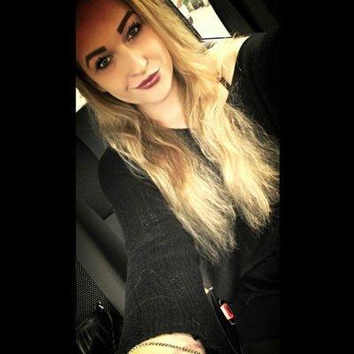 Profilbild von Andrea98