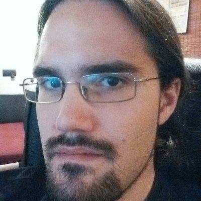 Profilbild von ThreeSixty89