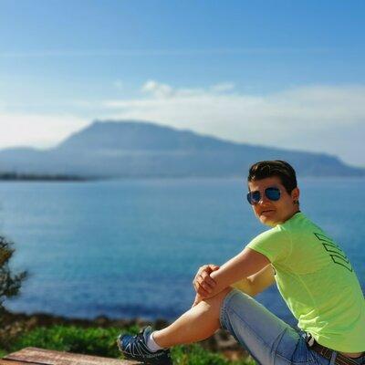 Profilbild von PfefFi13