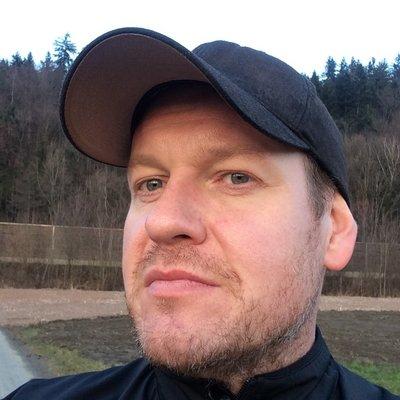 Profilbild von gmx76