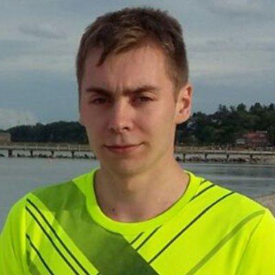 Profilbild von marcel9301