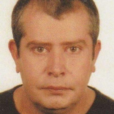 Profilbild von viktor1973