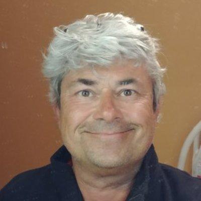 Profilbild von Pegasus5691