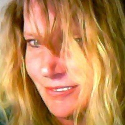 Profilbild von plüschfroschhase