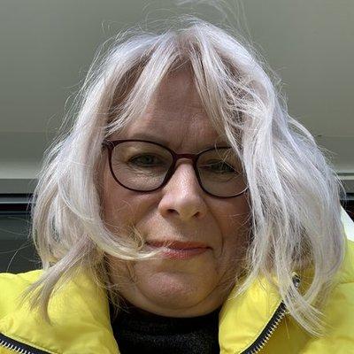 Profilbild von CHRISTINA-CVDO