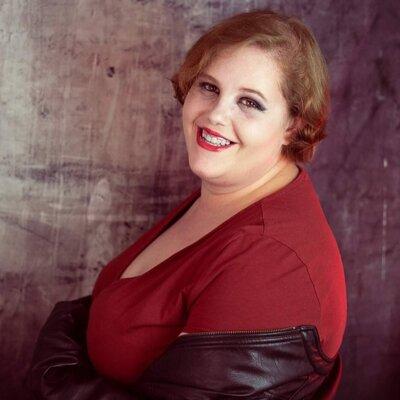 JohannaPresley