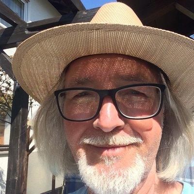 Profilbild von ronaldo64