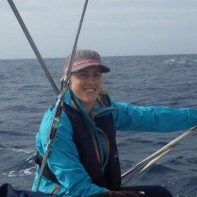 Profilbild von Haiggö