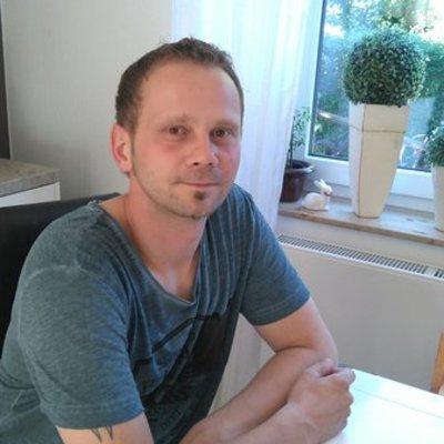 Profilbild von Diezwei