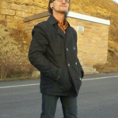 Profilbild von LUCKYMAN666
