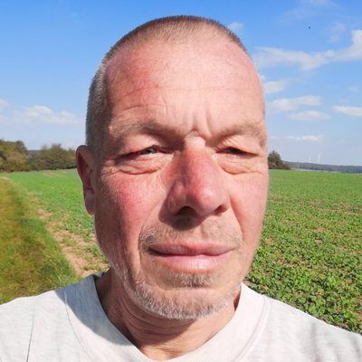 Profilbild von hochhelmar
