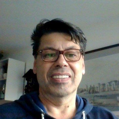 Profilbild von kail