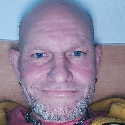 JensWeigel